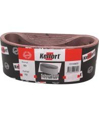 10 St Schuurband 100x610 mm K40