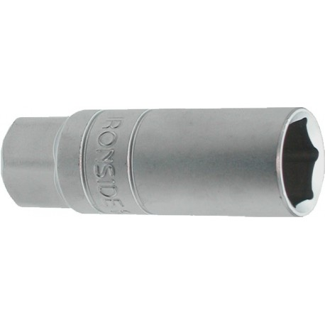 Ironside Dop verlengd 3/8-19mm 116346