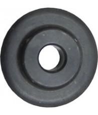 Mesje v.Pijpsnijder 20x6.2mm 172011