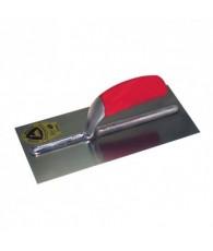 Plakspaan comfort 280x130 5212011