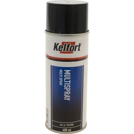 Multispray 400ml