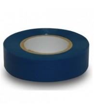 Isolatietape blauw 15mmx10m1