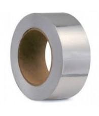Alu-tape 75mmx50m1 30 micron