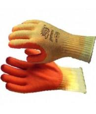 Werkhandschoen Prevent I maat 10/XL
