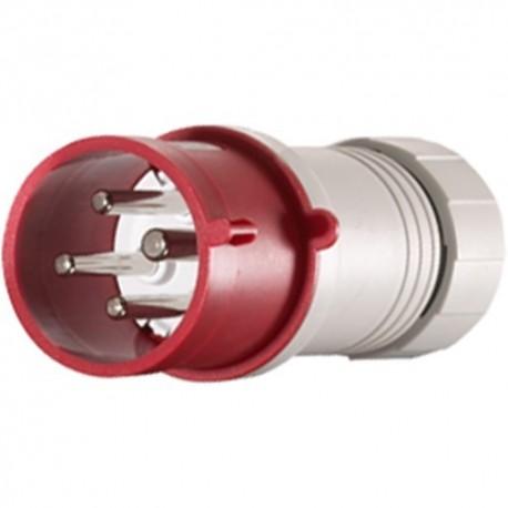 CEE Contactstop 4P/16A/400V