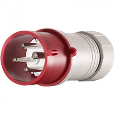 CEE Contactstop 5P/16A/400V