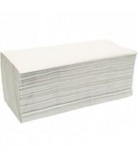 Kelfort papieren handdoekjes 1-laags 5000st
