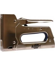 Kelfort Handtacker